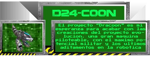 D24-C00N [♫] [O5] [Final] D24C00N_zps8uscok7k