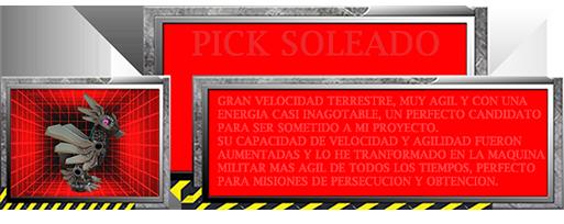Proyecto EVOLUCIÓN [♫] Picksoleado_zpsa8c7f490