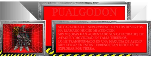 Proyecto EVOLUCIÓN [♫] Pualgodon_zpsdefe2d7e