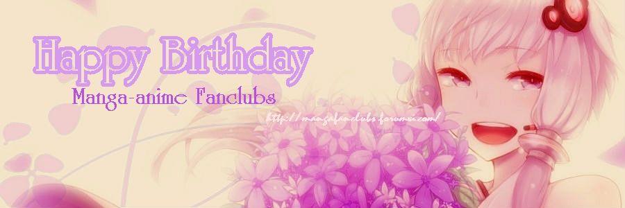 [Event] Happy Birthday M-A FCS 26/7/2013 HeaderYuzukiHPBD_zps60f623c9