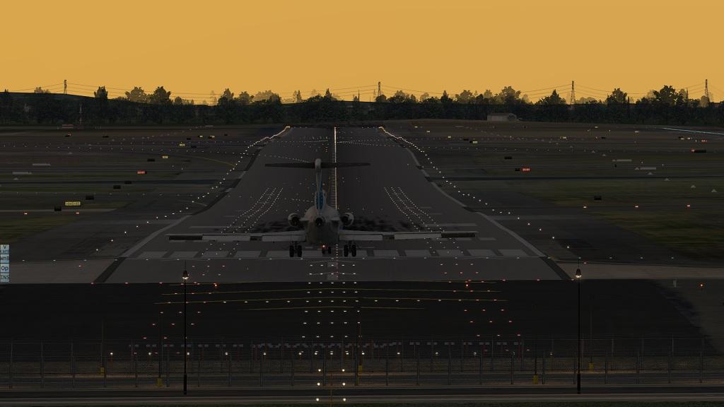 Uma imagem (X-Plane) - Página 4 727-200Adv_92_zps1523c15f