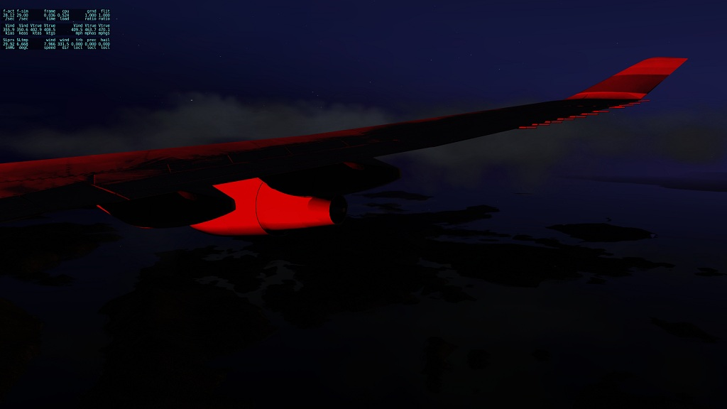 aeroporto - Uma imagem (X-Plane) 747-400United_32_zps6c82f3d0