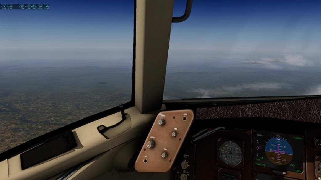 X-Plane 10.30 em 24 horas! - Página 6 757RR-200_34_zpsc1bb88d9