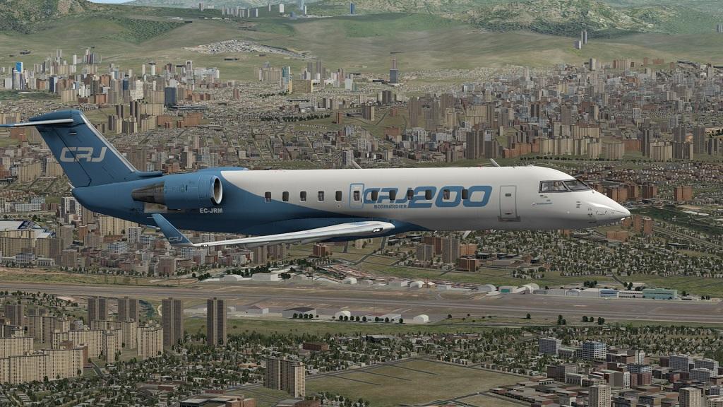 Uma imagem (X-Plane) - Página 5 CRJ200_22_zpsda0ec9a4