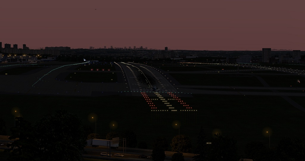 Uma imagem (X-Plane) - Página 2 CRJ200_2_zpsd14546c1