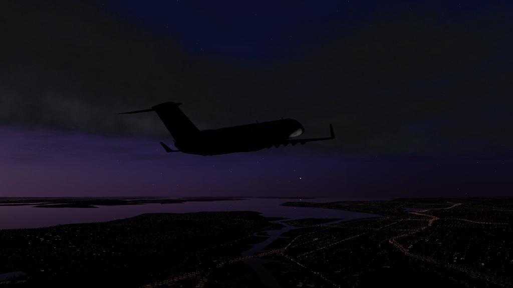 Uma imagem (X-Plane) - Página 2 CRJ200_2_zpsd574252c