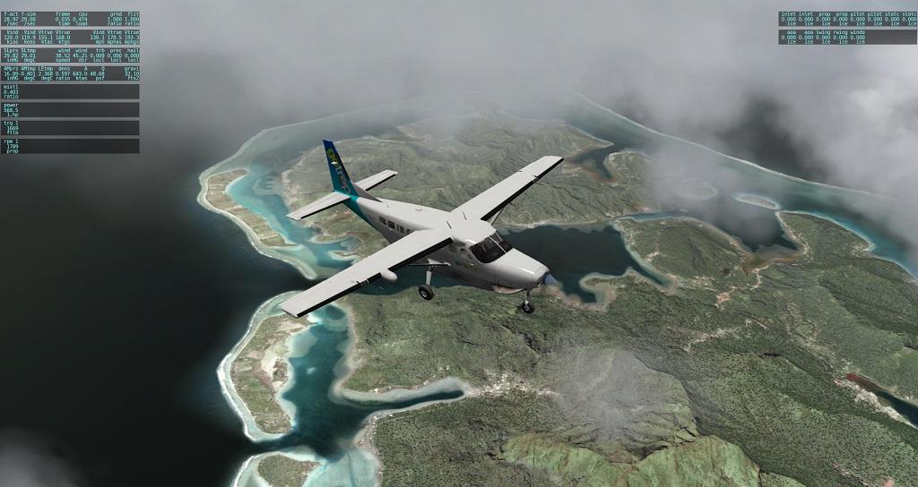 aeroporto - Uma imagem (X-Plane) Car_C208B_26_zpsf8dc7174