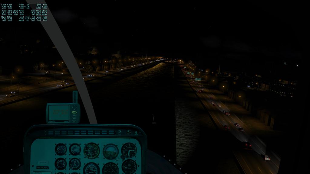 aeroporto - Uma imagem (X-Plane) Jetranger_6_zps94907269