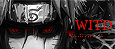 # Whispers In The Dark {Naruto Rol} Elite. 115x49_zpsdbe4014a