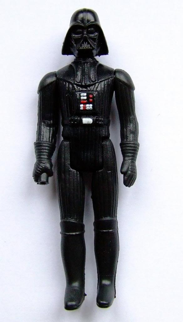 Darth Vader Figure Variants Thread - Page 2 DSCF3925_zpsf42fac0b