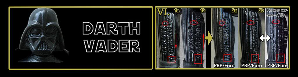 The TIG FOTW Thread: Darth Vader - Page 5 CooGuide_zps2cb64b36