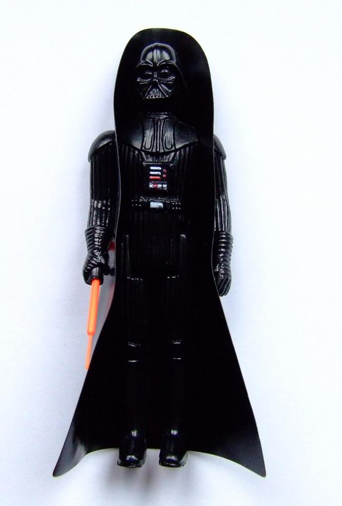 Darth Vader Figure Variants Thread DSCF3894_zps8a9c7f75