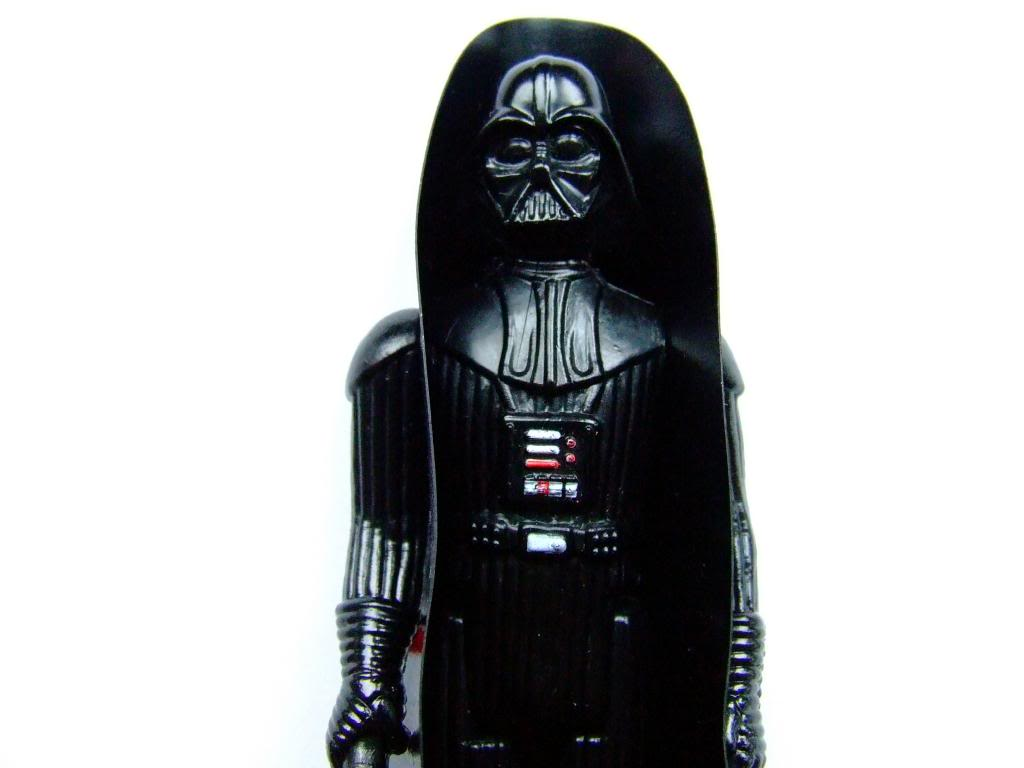 Darth Vader Figure Variants Thread DSCF3896_zpsa5035937