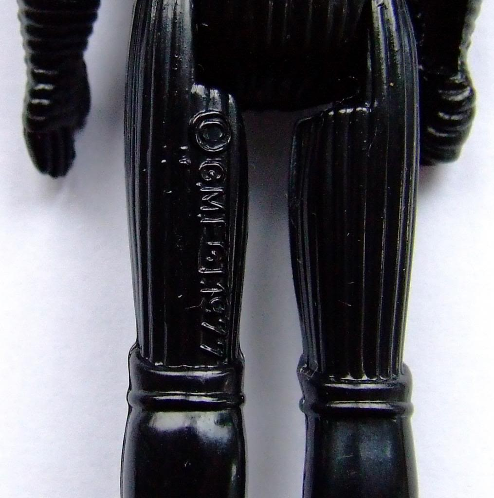 Darth Vader Figure Variants Thread DSCF3897_zps2bbd7542