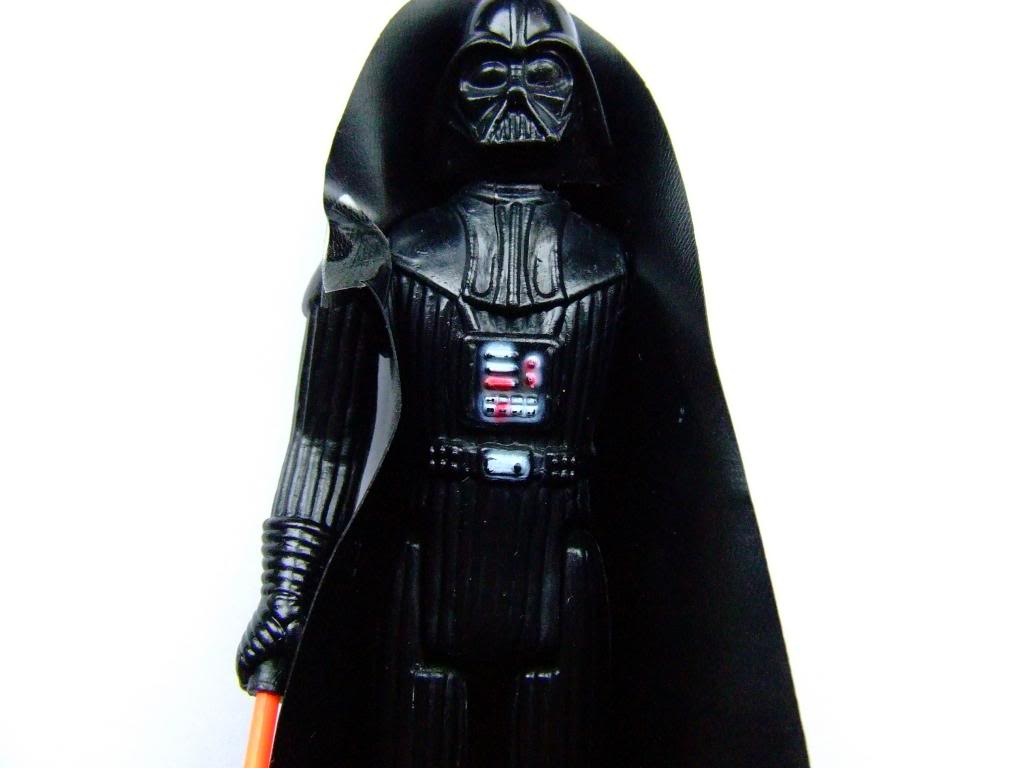 Darth Vader Figure Variants Thread - Page 2 DSCF3915_zpsc897e7e3