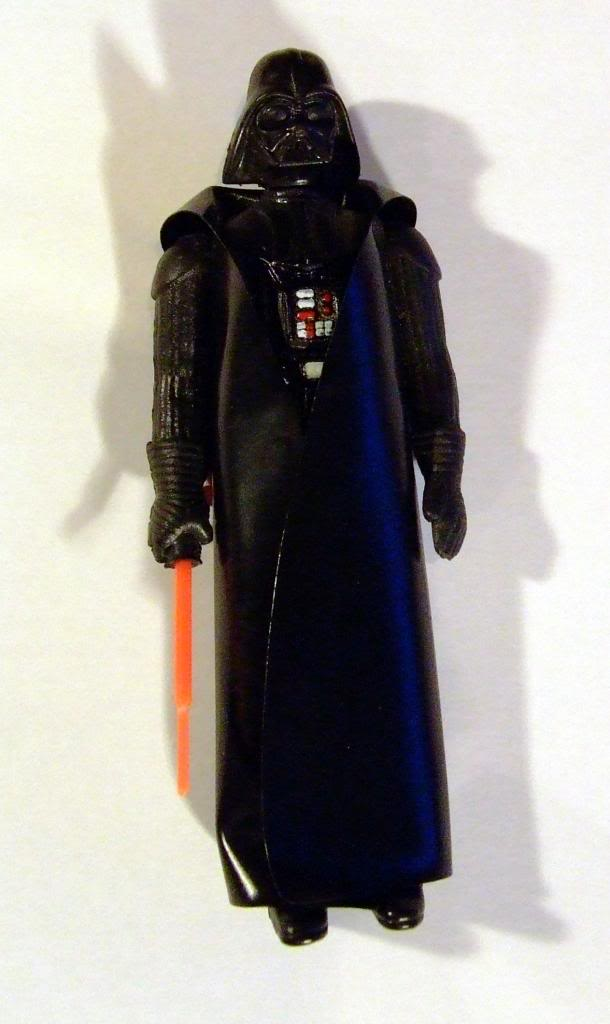 Darth Vader Figure Variants Thread - Page 2 DSCF3916_zpsddec5c0d
