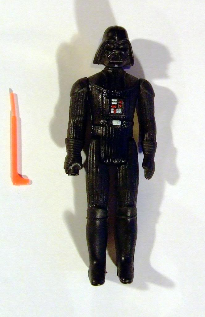 Darth Vader Figure Variants Thread - Page 2 DSCF3917_zps8abdc8b0