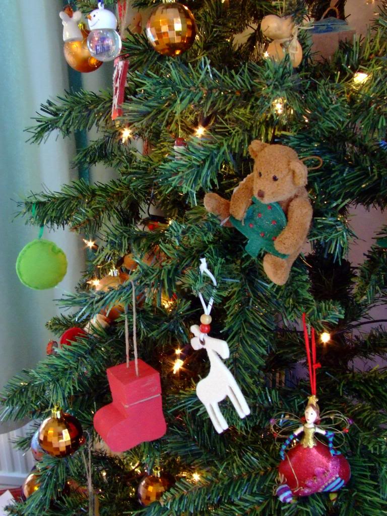 Your Christmas pics from around the globe DSCF6626_zps6e81ca8b