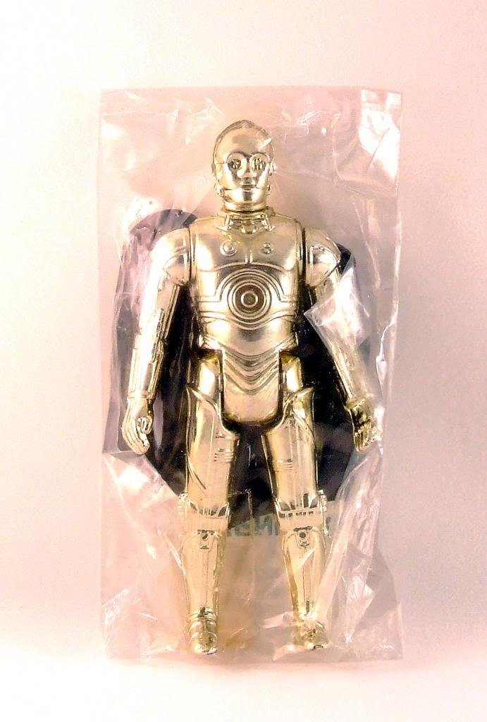 The TIG FOTW Thread: C-3PO (REMOVABLE LIMBS) DSCF6694_zpsaa8faf35