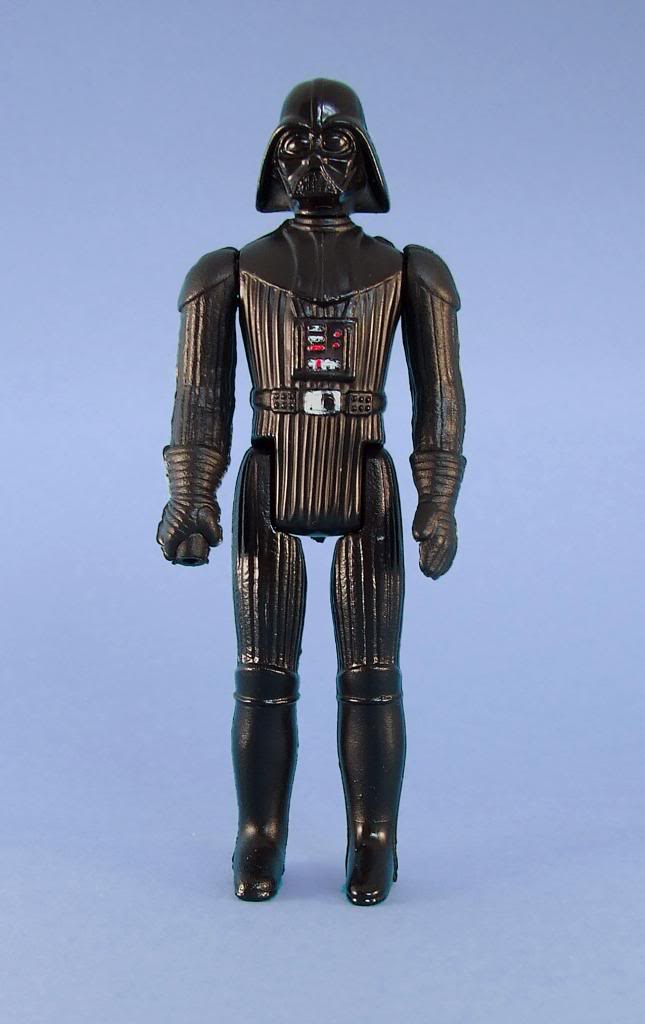 Darth Vader Figure Variants Thread - Page 2 DSCF6908_zpseddcc8ce