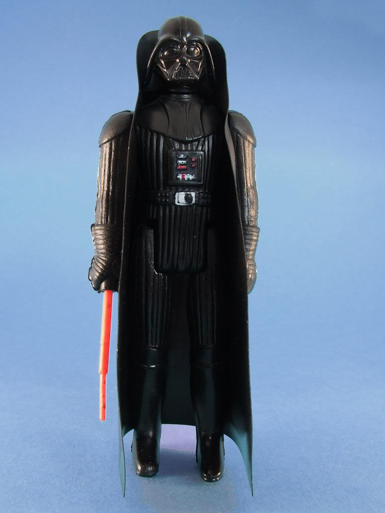 Darth Vader Figure Variants Thread - Page 2 DSCF6918_zps380df853