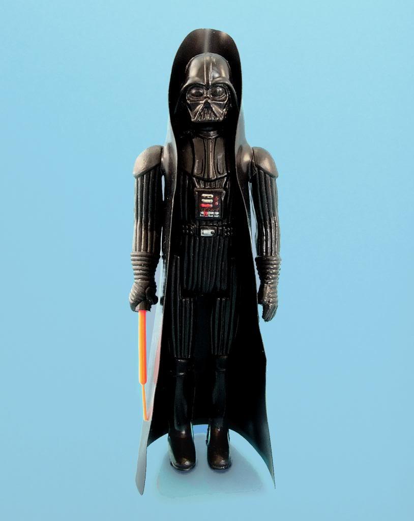 The TIG FOTW Thread: Darth Vader - Page 5 DSCF6954_zps89c6c388