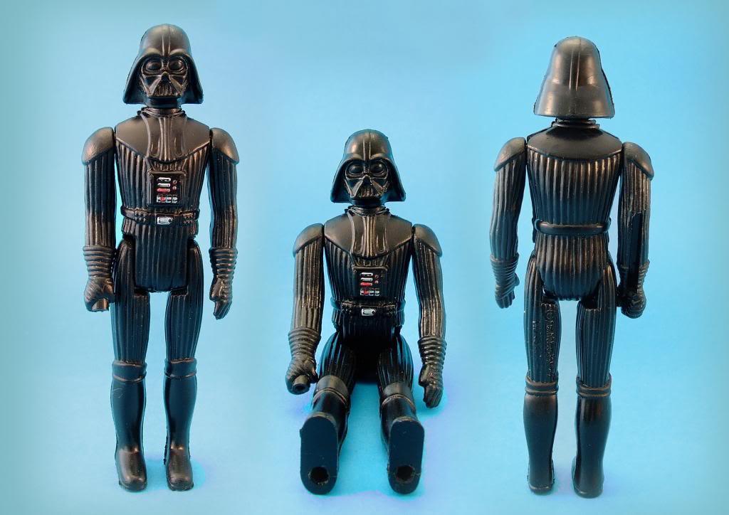 The TIG FOTW Thread: Darth Vader - Page 5 Untitled-2_zps86f9d113