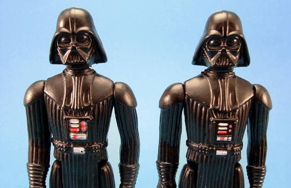The TIG FOTW Thread: Darth Vader - Page 5 VI2apaintcomparison_zpsdfbf3db4
