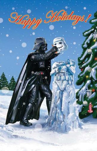 MERRY XMAS EVERYBODY!!! Christmas-star-wars_zps41d5ex0u