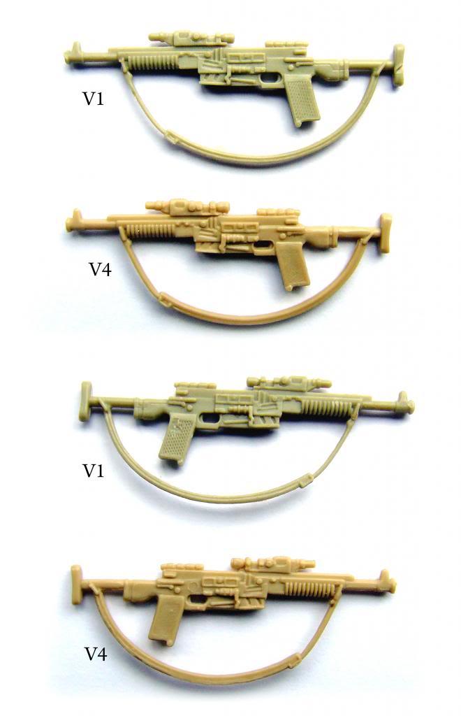 imperialgunnery.com - Track The Updates Here! - Page 4 Rebelcommandoriflevariants_zpsd8552c15