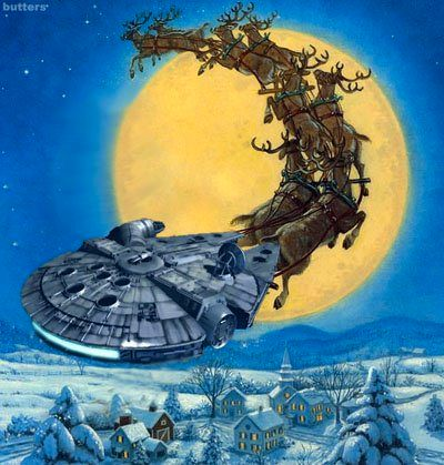 MERRY XMAS EVERYBODY!!! Star-wars-christmas-card_zpssgts5brb