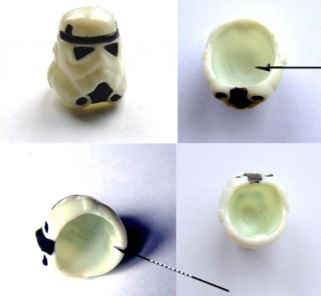 Luke storm trooper figure Questions Stormielukehelmet_zps58acbb68