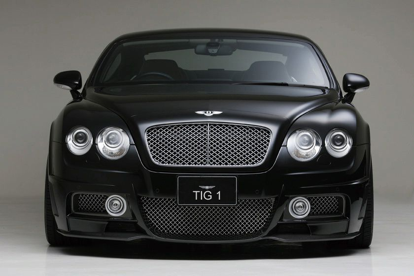 It's our pleasure to announce the following changes to TIG's team! - Page 2 Wald-international-bentley-continental-gt-sports-line-black-bison_25_zps9f08a50d
