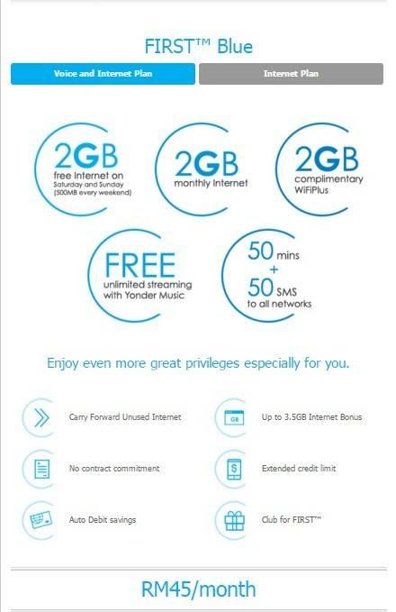 Celcom Postpaid Plan ScreenHunter_2628%20Jan.%2007%2012.11_zpshqrrvnk1