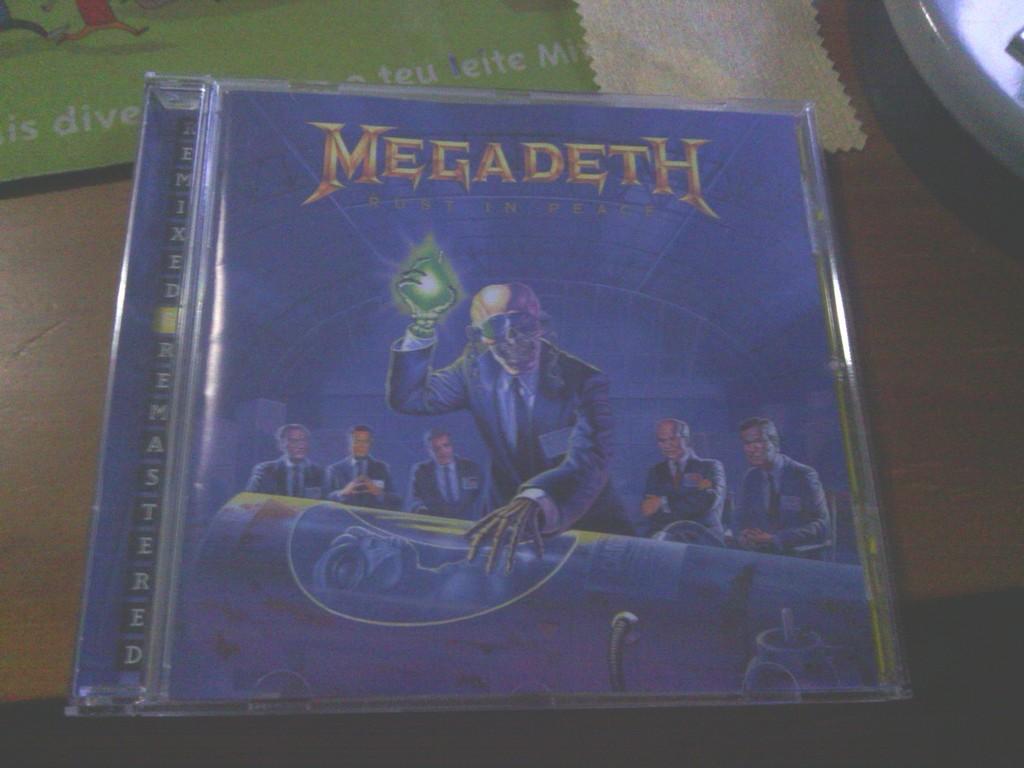 Os meus CD's IMG_20150425_185748_zps1e84sarh