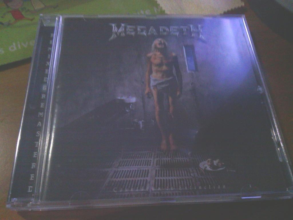 Os meus CD's IMG_20150425_185822_zpsuiu4cvof