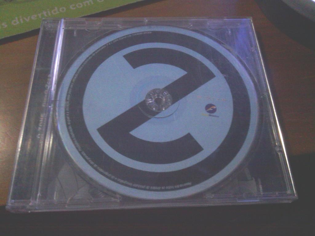 Os meus CD's IMG_20150425_185857_zpskxm9bbnh