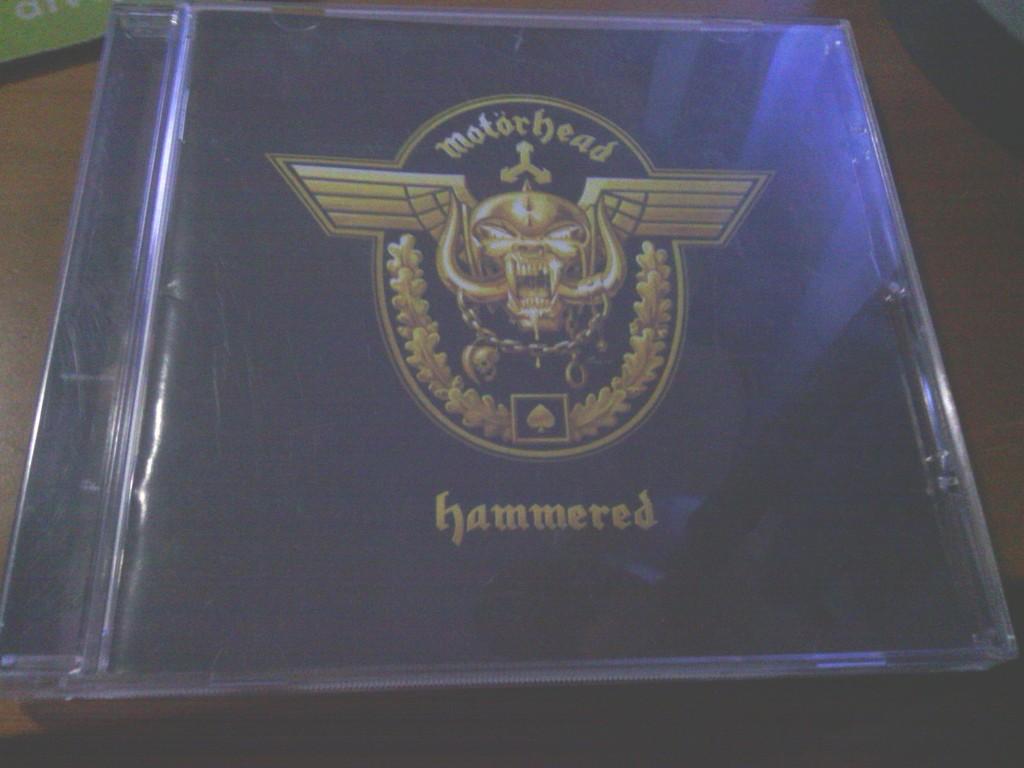 Os meus CD's IMG_20150425_190033_zps9kgemytf