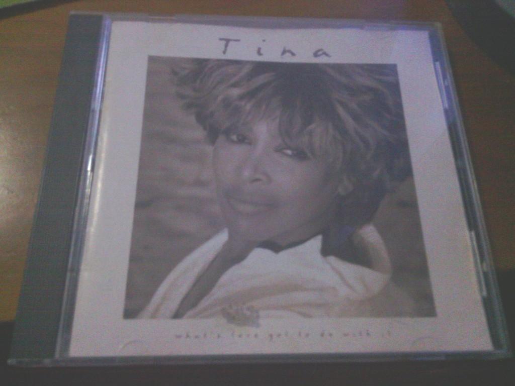 Os meus CD's IMG_20150425_190241_zpskrl9uwjj
