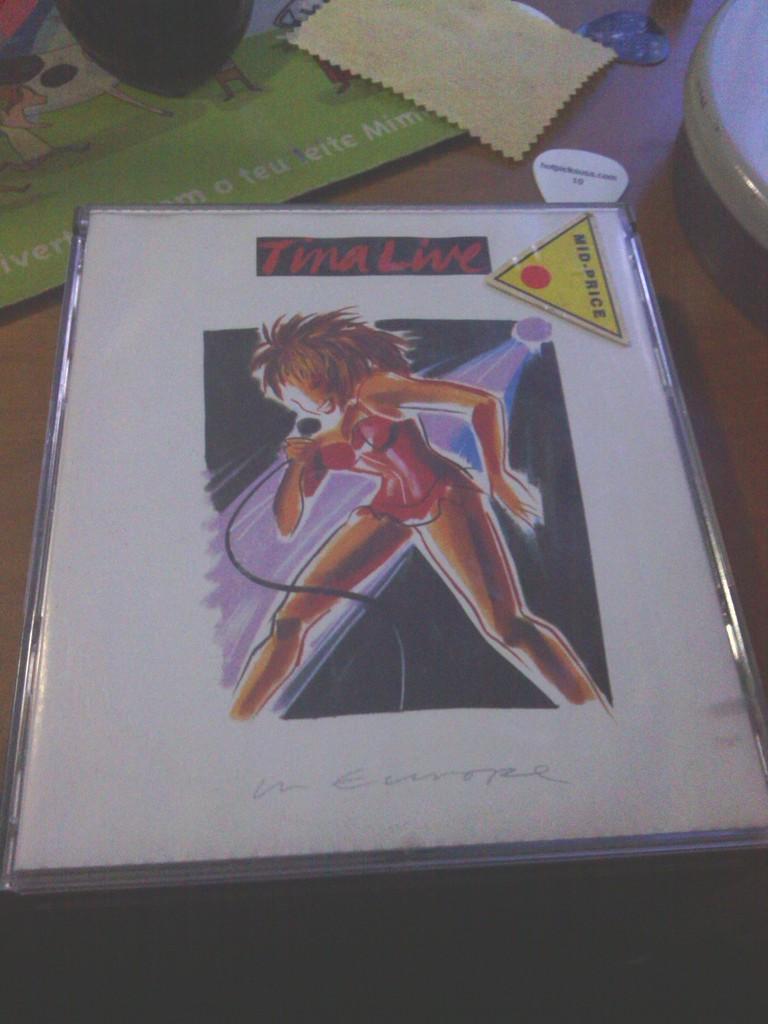 Os meus CD's IMG_20150425_190342_zpsisbxgo5f