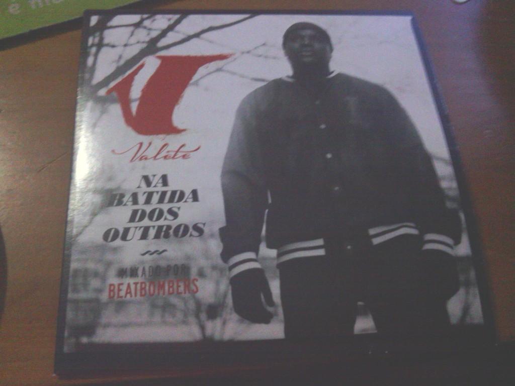 Os meus CD's IMG_20150425_190441_zpsbu1zo1bf