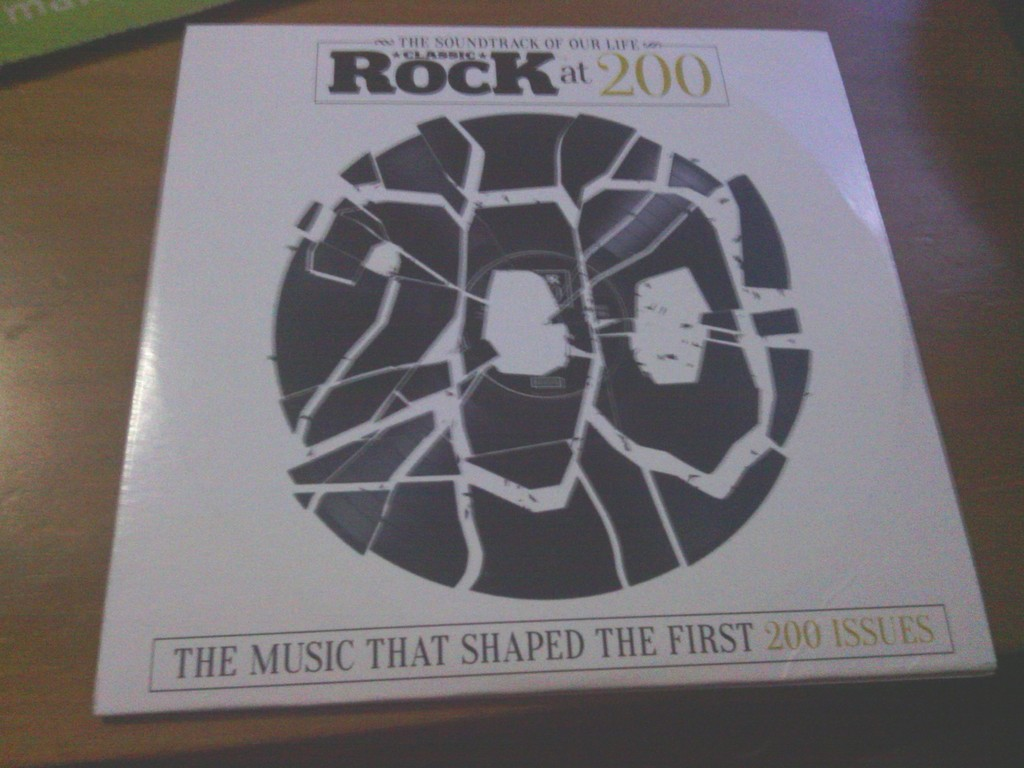 Os meus CD's IMG_20150425_190502_zps3gjht0c9