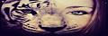 DirtyParadise [Afiliacion Elite] 120%20x%2040_zps0xhfyj7m