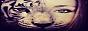 DirtyParadise [Afiliacion Elite] 88%20x%2031_zps6afrsxbz
