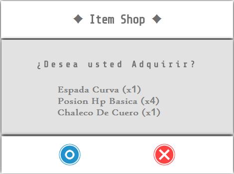 Beginner's shop {Tienda inicial NPC} - Página 4 Compra_zps6980f830