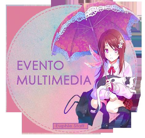 [AUD][EuphieSF][Multimedia] Elegant [27-29/07] Evento%202_zpszw4nygyc