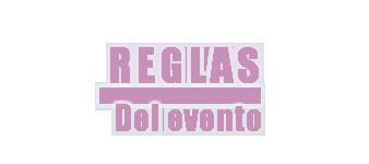 [AUD][EuphieSF][Multimedia] Elegant [27-29/07] REGLAS%202_zps8hgtaqv0