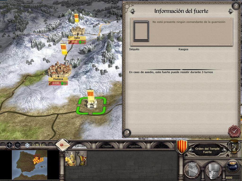 MOD La España Medieval 1.1 0168_zpspatjq6r4