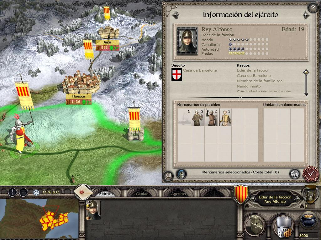 MOD La España Medieval 1.1 0169_zps0wueuzb7