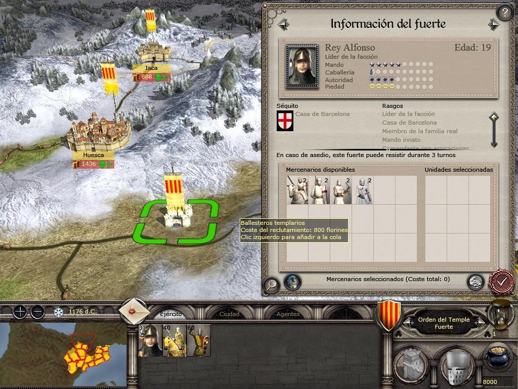 MOD La España Medieval 1.1 0171_zpsruh7ey8q